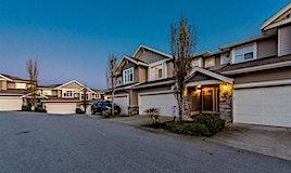 2-11282 Cottonwood Drive, Maple Ridge, BC, V2X 8W8