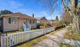 5379 Sherbrooke Street, Vancouver, BC, V5W 3M6