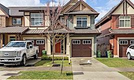 5517 Chinook Street, Chilliwack, BC, V2R 0T3