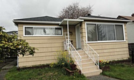 7359 Ethel Avenue, Burnaby, BC, V3N 2C6