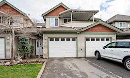 18-9470 Hazel Street, Chilliwack, BC, V2P 5N1