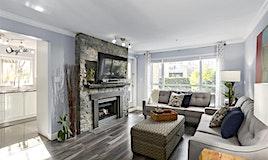 111-2558 Parkview Lane, Port Coquitlam, BC, V3C 6L8