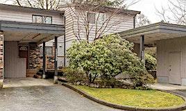 12150 Faber Crescent, Maple Ridge, BC, V2X 8A1