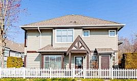 119-12099 237 Street, Maple Ridge, BC, V4R 2C3
