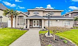 5898 168 Street, Surrey, BC, V3S 3X6