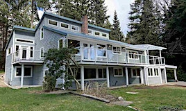 914 Gower Point Road, Gibsons, BC, V0N 1V3