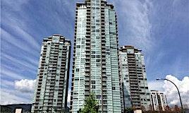 1706-2975 Atlantic Avenue, Coquitlam, BC, V3B 0C6