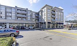 322-10880 No. 5 Road, Richmond, BC, V6W 0B3