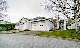 64-20770 97b Avenue, Langley, BC, V1M 3X9
