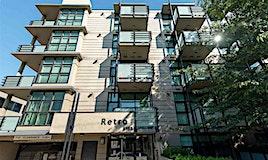 409-8988 Hudson Street, Vancouver, BC, V6P 6Z1