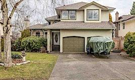8462 165a Street, Surrey, BC, V4N 3H2