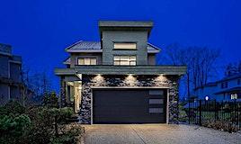 10535 159b Street, Surrey, BC, V4N 3J4