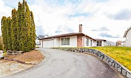 23156 122 Avenue, Maple Ridge, BC, V2X 0P9
