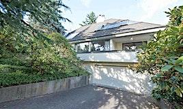 5690 Highbury Street, Vancouver, BC, V6N 1Y8