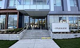 305-5693 Elizabeth Street, Vancouver, BC, V5Y 2S5