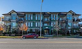 103-5665 177b Street, Surrey, BC, V3S 4J2