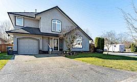 20678 90a Avenue, Langley, BC, V1M 2N2