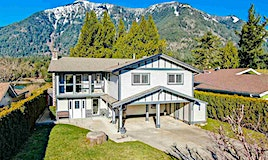 256 Water Avenue, Hope, BC, V0X 1L0