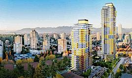 1805-6383 Mckay Avenue, Burnaby, BC
