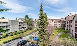 322-8500 Ackroyd Road, Richmond, BC, V6X 3H8