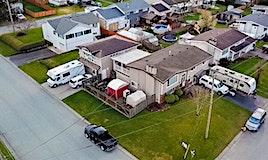 46110 Larter Avenue, Chilliwack, BC, V2P 6M6