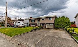 46484 Gilbert Avenue, Chilliwack, BC, V2P 3V2