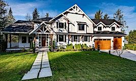 46440 Thornton Road, Chilliwack, BC, V2R 4S9