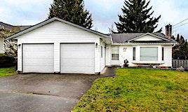 9401 213 Street, Langley, BC, V1M 1L5