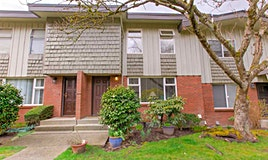 123-9061 Horne Street, Burnaby, BC, V3N 4L2