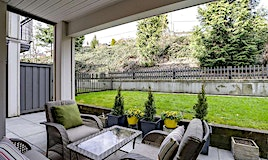 215-4799 Brentwood Drive, Burnaby, BC, V5C 0C4