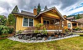 1839 Cherry Tree Lane, Cultus Lake, BC, V2R 0E1