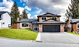 5848 170a Street, Surrey, BC, V3S 5V1