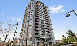 308-555 Delestre Avenue, Coquitlam, BC, V3K 0A9