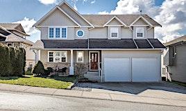 34612 Quarry Avenue, Abbotsford, BC, V2S 8J8