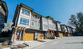 11-23986 104 Avenue, Maple Ridge, BC, V2W 0G8