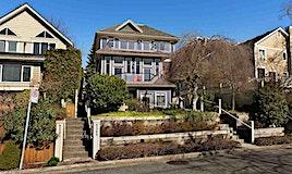 2597 E Kent North Avenue, Vancouver, BC, V5S 2H7