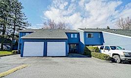 2-9982 149 Street, Surrey, BC, V3R 7W7