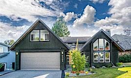 6388 Caulwynd Place, Burnaby, BC, V5E 4C7