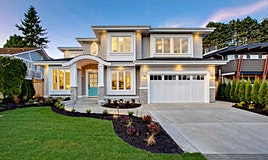 13859 Blackburn Avenue, Surrey, BC, V3X 3H3