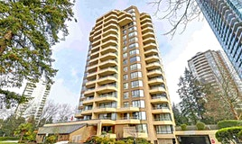1203-5790 Patterson Avenue, Burnaby, BC, V5H 4H6