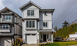 20-4295 Old Clayburn Road, Abbotsford, BC, V3G 0G4