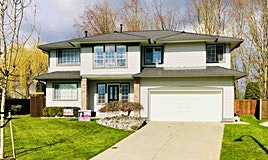 2714 273b Street, Langley, BC, V4W 3K3