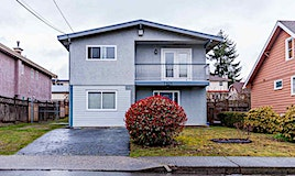 7935 13th Avenue, Burnaby, BC, V3N 2E8