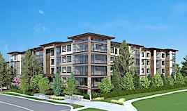 201-3585 146a Street, Surrey, BC