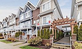 508-1661 Fraser Avenue, Port Coquitlam, BC, V3B 0B6