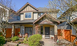 3933 Garry Street, Richmond, BC, V7E 2T7
