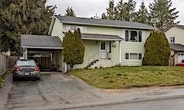 32349 Ptarmigan Drive, Mission, BC, V2V 5K3