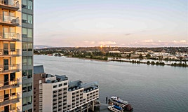 2008-988 Quayside Drive, New Westminster, BC, V3M 0L5