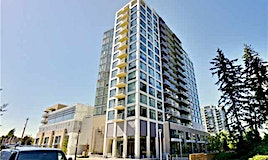 1208-9099 Cook Road, Richmond, BC, V6Y 0G5