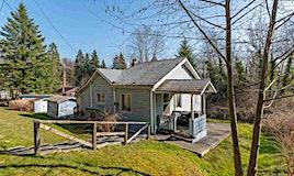 7552 Craig Avenue, Burnaby, BC, V3N 4E3